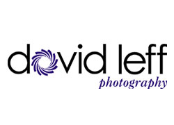 Dovid Leff Photography