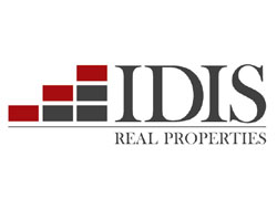 IDIS Real Properties